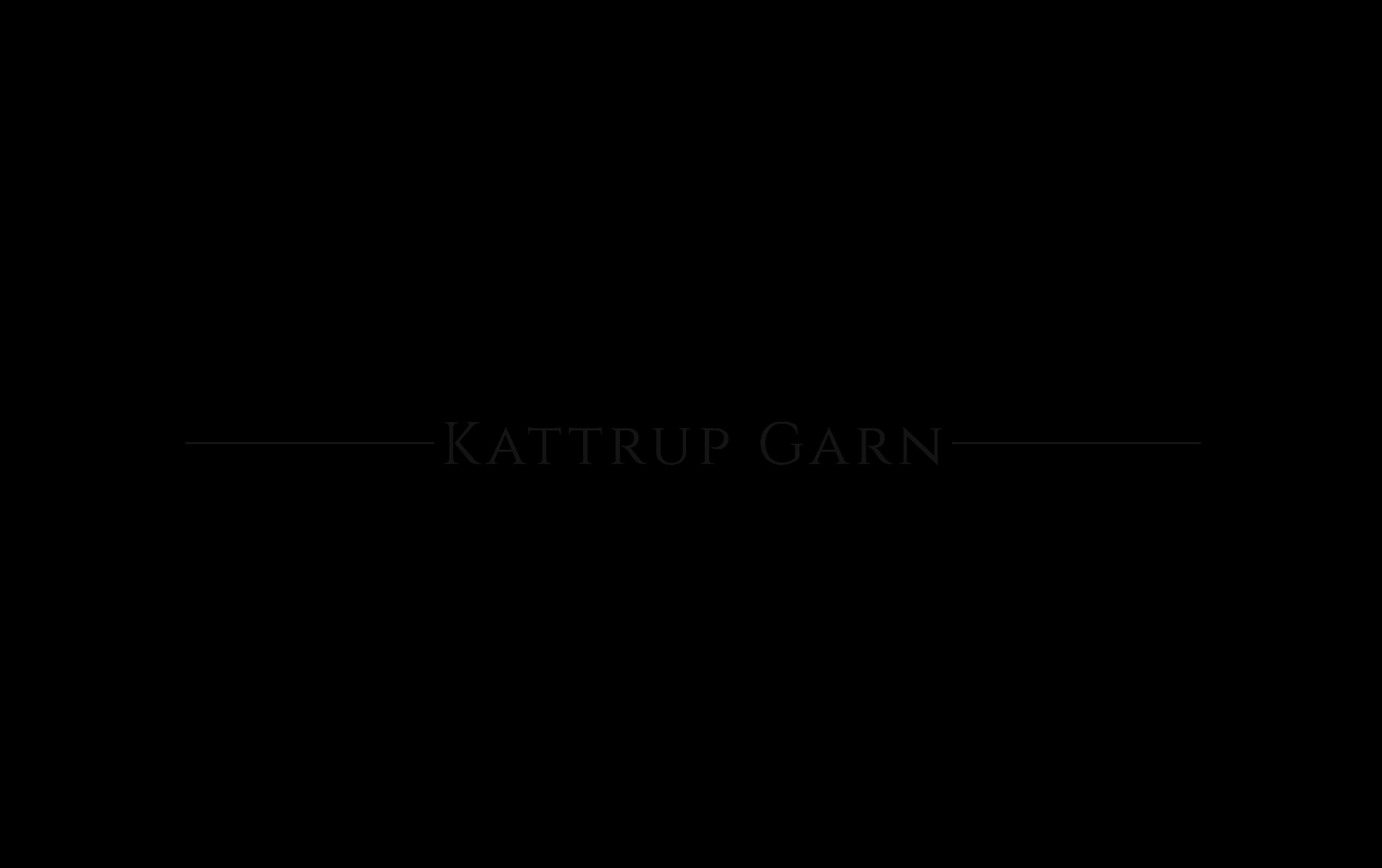 Kattrup Garn